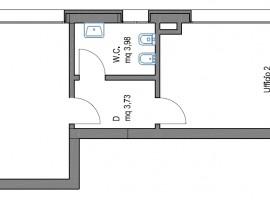 BEA1C ufficio A