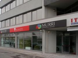 RI02P Uffici Rimini